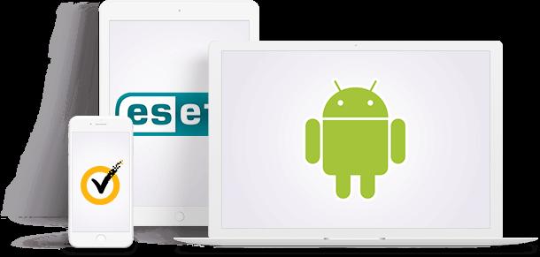 Meilleurs antivirus Android  de 2019